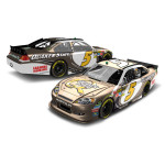 Kasey Kahne #5 Quaker State Rampage 1:24 Scale Diecast