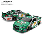 Kasey Kahne 2013 Quaker State 1:64 Scale diecast HARDTOP