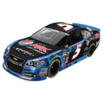 Kasey Kahne #5 Pepsi Max 1:24 Scale DieCast HOTO