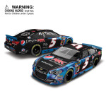 Kasey Kahne #5 2014 Pepsi Max 1:64 Scale Diecast HARDTOP
