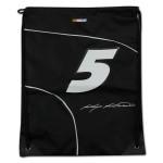 Kasey Kahne-2014 Cinch Bag