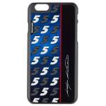 Kasey Kahne iPhone 6 Slim Case