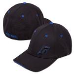 Chase Authentics Kasey Kahne - Adult Varsity Hat