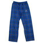 Kasey Kahne Men's Flannel Pant