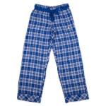 Kasey Kahne Ladies' Flannel Pant