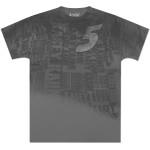 Kasey Kahne #5 Speed Freak T-shirt