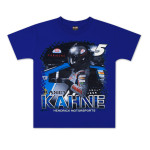 Kasey Kahne #5 Farmers Youth Showtime T-shirt