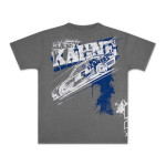 Kasey Kahne #5 Farmers Youth Injector T-shirt
