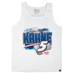 Kasey Kahne #5 Farmers Heritage Tank