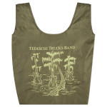 TTB Tote Bag (Green)