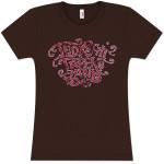 TTB 2011 Women's Tour T-Shirt