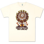 TTB 2013 Men's Spring/Summer Tour T
