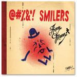 Aimee Mann @#%&*! Smilers (Standard)