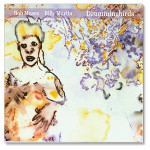 Bob Moses & Billy Martin - Drummingbirds CD