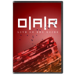 O.A.R. Live on Red Rocks DVD