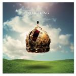 O.A.R. King Standard CD