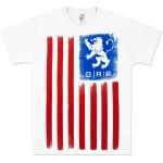 O.A.R. Flag T-Shirt
