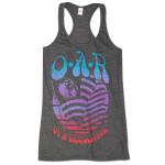 O.A.R. Of A Revolution Ladies Tank
