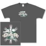 O.A.R. Camden Tour T-Shirt