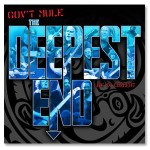 Gov't Mule - The Deepest End Digital Download