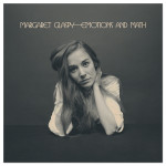 Margaret Glaspy - Emotions and Math CD