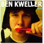 Ben Kweller - Sha Sha Digital Download