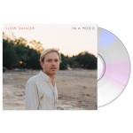 Slow Dancer - In A Mood CD