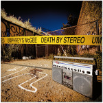 Umphrey's McGee – Death by Stereo CD