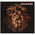 John Butler Trio – April Uprising CD