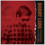Bobby Long - Wishbone Digital Download