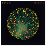Midlake Antiphon Digital Album