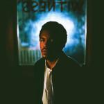 Benjamin Booker - Witness Album Download