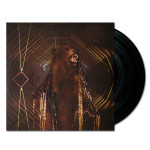 My Morning Jacket - It Still Moves LP