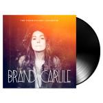 Brandi Carlile - The Firewatcher's Daughter LP