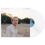 Slow Dancer - In A Mood LP