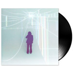 "Jim James ""Regions of Light and Sound of God"" LP"