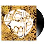 "Pre-Order Fly Golden Eagle ""Quartz Bijou"" LP + MP3"