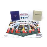 Beatles.com Help! DVD Deluxe Collector's Edition
