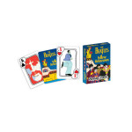 The Beatles Yellow Submarine Playing Cards