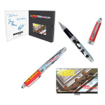 The Beatles Limited Edition 'Please Please Me' Pen Set
