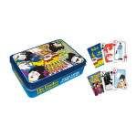 The Beatles Yellow Submarine Playing Card Tin