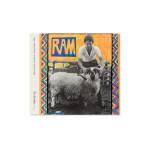 RAM Album (Remastered)