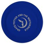 Grace Potter & The Nocturnals Frisbee