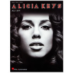 Alicia Keys - As I Am Songbook