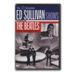 The Beatles: The 4 Complete Ed Sullivan Shows Starring The Beatles