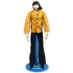 """Beatles 12"""" Figure - George"""