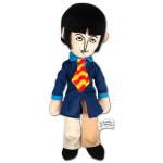 Beatles Yellow Submarine Band Member Plush - Paul