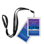 Backstreet Boys Shadows Laminate