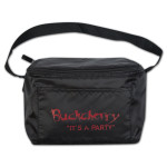 Buckcherry 6-Pack Cooler