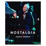 Annie Lennox - An Evening of Nostalgia Blu-ray